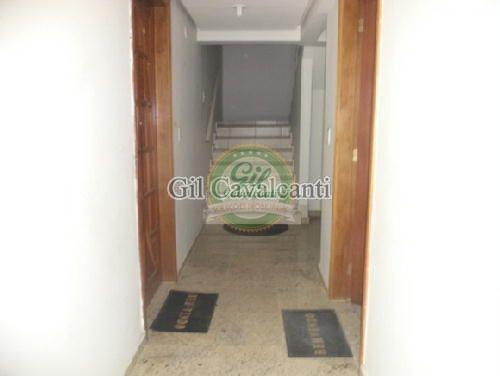 FOTO26 - Apartamento 3 quartos à venda Taquara, Rio de Janeiro - R$ 580.000 - APR0150 - 24