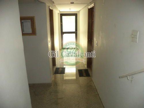 FOTO27 - Apartamento 3 quartos à venda Taquara, Rio de Janeiro - R$ 580.000 - APR0150 - 25