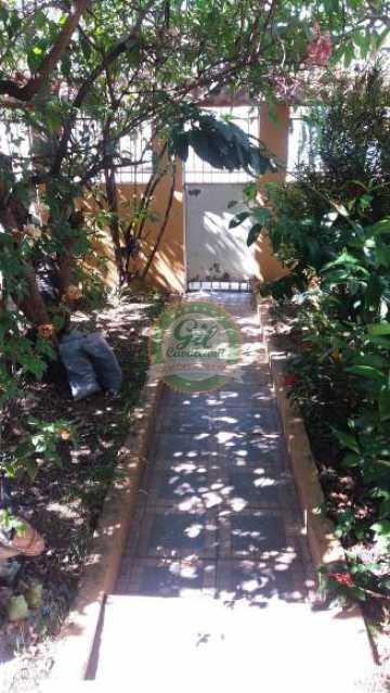 2 - Terreno Multifamiliar à venda Jardim Sulacap, Rio de Janeiro - R$ 620.000 - TR0383 - 1