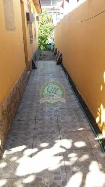 3 - Terreno Multifamiliar à venda Jardim Sulacap, Rio de Janeiro - R$ 620.000 - TR0383 - 4
