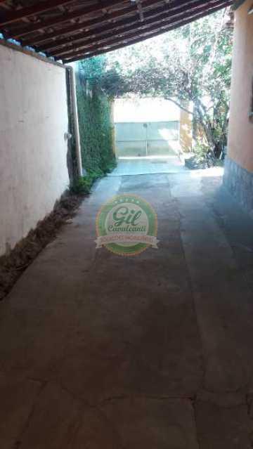 4 - Terreno Multifamiliar à venda Jardim Sulacap, Rio de Janeiro - R$ 620.000 - TR0383 - 5