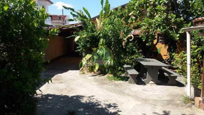 5 - Terreno Multifamiliar à venda Jardim Sulacap, Rio de Janeiro - R$ 620.000 - TR0383 - 7