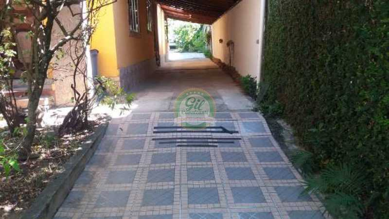 6 - Terreno Multifamiliar à venda Jardim Sulacap, Rio de Janeiro - R$ 620.000 - TR0383 - 3