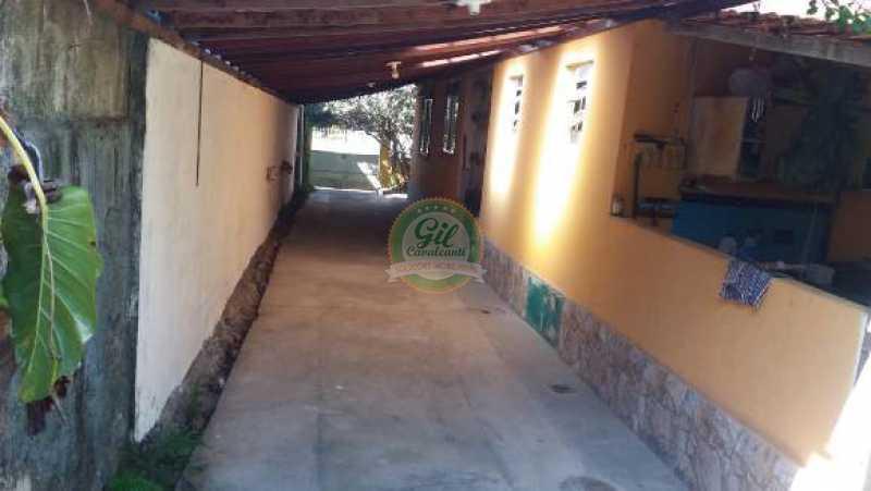 7 - Terreno Multifamiliar à venda Jardim Sulacap, Rio de Janeiro - R$ 620.000 - TR0383 - 6