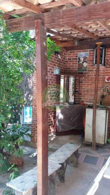 8 - Terreno Multifamiliar à venda Jardim Sulacap, Rio de Janeiro - R$ 620.000 - TR0383 - 9