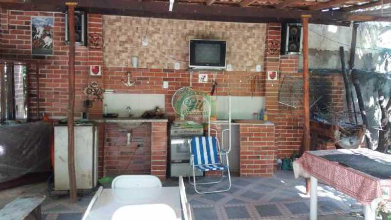 9 - Terreno Multifamiliar à venda Jardim Sulacap, Rio de Janeiro - R$ 620.000 - TR0383 - 10