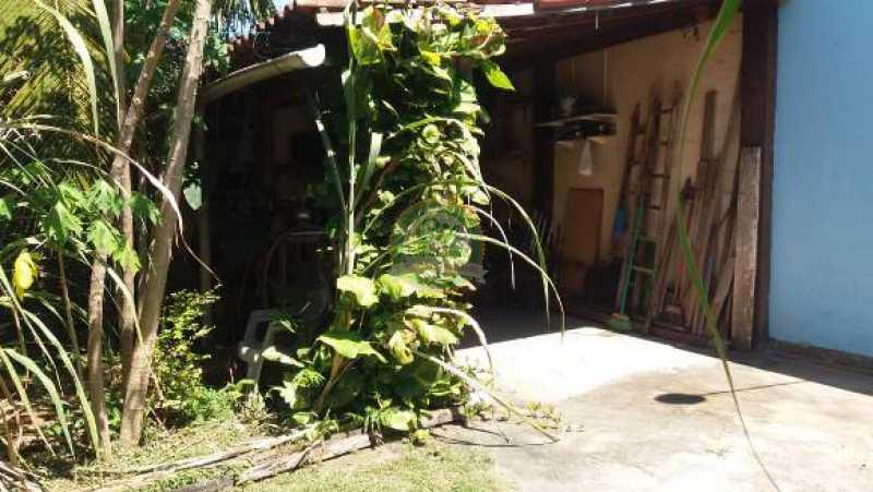 10 - Terreno Multifamiliar à venda Jardim Sulacap, Rio de Janeiro - R$ 620.000 - TR0383 - 8