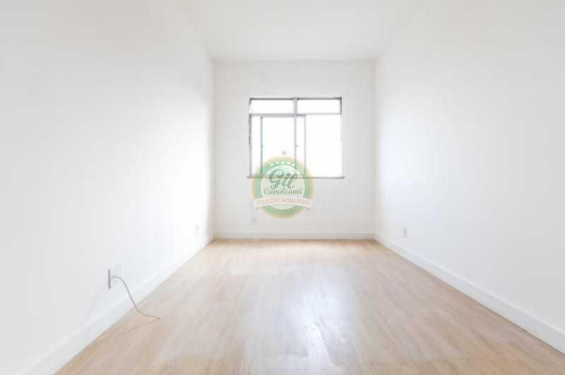 fotos-3 - Apartamento Penha Circular,Rio de Janeiro,RJ À Venda,2 Quartos,75m² - AP1794 - 20