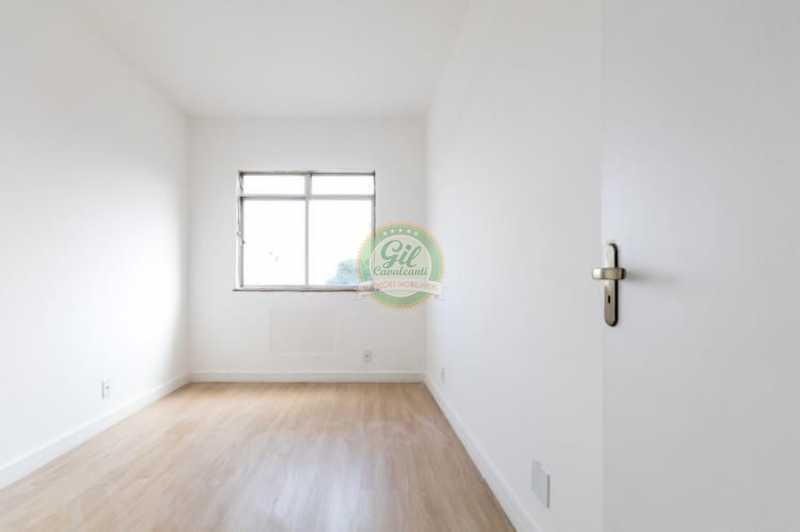 fotos-7 - Apartamento Penha Circular,Rio de Janeiro,RJ À Venda,2 Quartos,75m² - AP1794 - 21