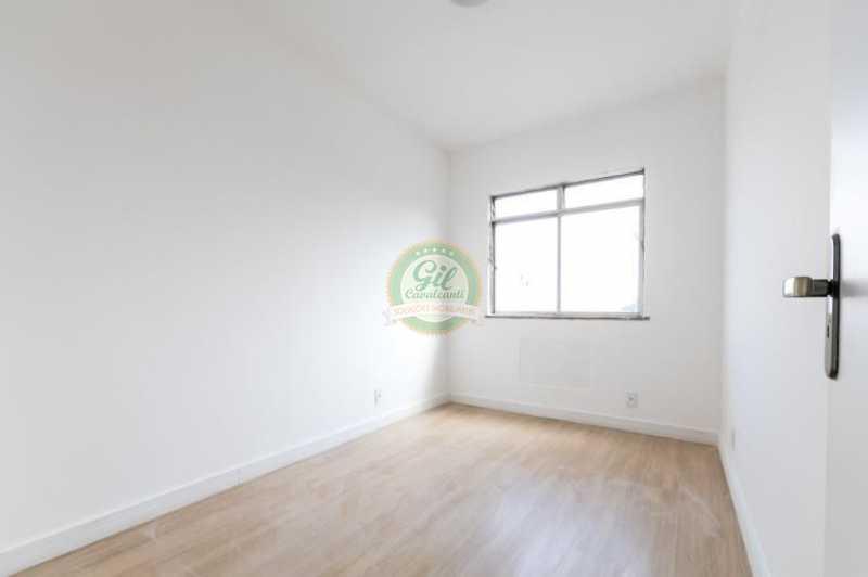 fotos-8 - Apartamento Penha Circular,Rio de Janeiro,RJ À Venda,2 Quartos,75m² - AP1794 - 22