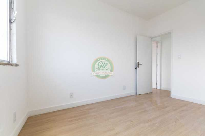 fotos-10 - Apartamento Penha Circular,Rio de Janeiro,RJ À Venda,2 Quartos,75m² - AP1794 - 23