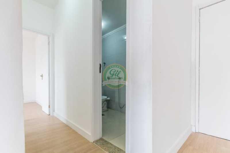 fotos-12 - Apartamento Penha Circular,Rio de Janeiro,RJ À Venda,2 Quartos,75m² - AP1794 - 18