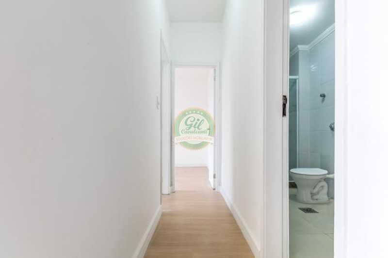 fotos-13 - Apartamento Penha Circular,Rio de Janeiro,RJ À Venda,2 Quartos,75m² - AP1794 - 17