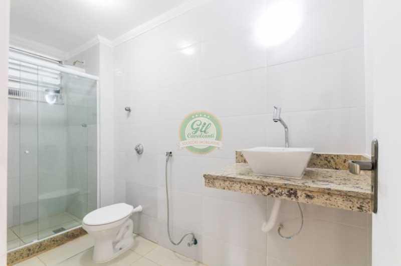 fotos-14 - Apartamento Penha Circular,Rio de Janeiro,RJ À Venda,2 Quartos,75m² - AP1794 - 19