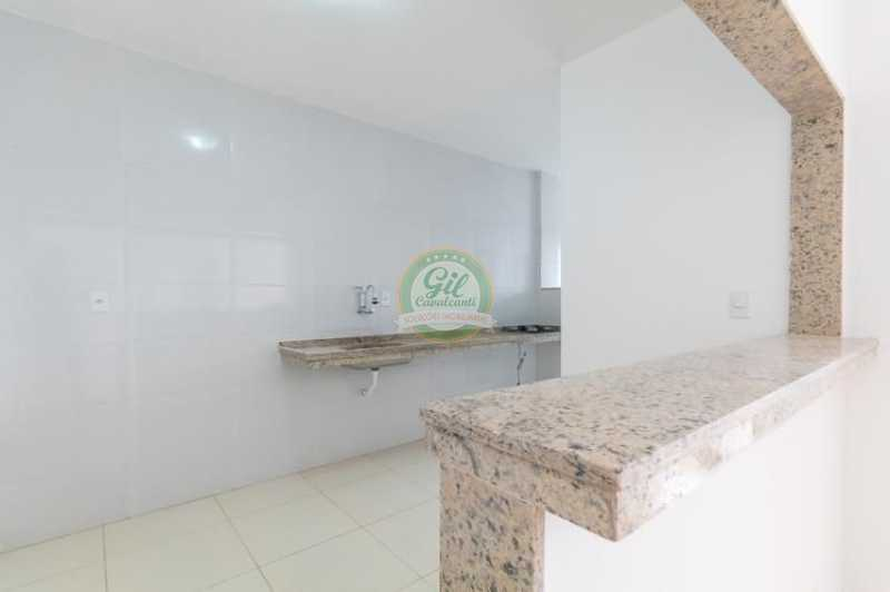 fotos-19 - Apartamento Penha Circular,Rio de Janeiro,RJ À Venda,2 Quartos,75m² - AP1794 - 9