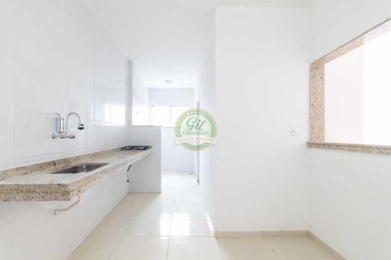 fotos-20 - Apartamento Penha Circular,Rio de Janeiro,RJ À Venda,2 Quartos,75m² - AP1794 - 13