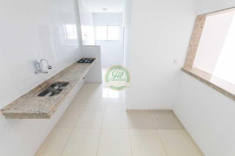 fotos-21 - Apartamento Penha Circular,Rio de Janeiro,RJ À Venda,2 Quartos,75m² - AP1794 - 10