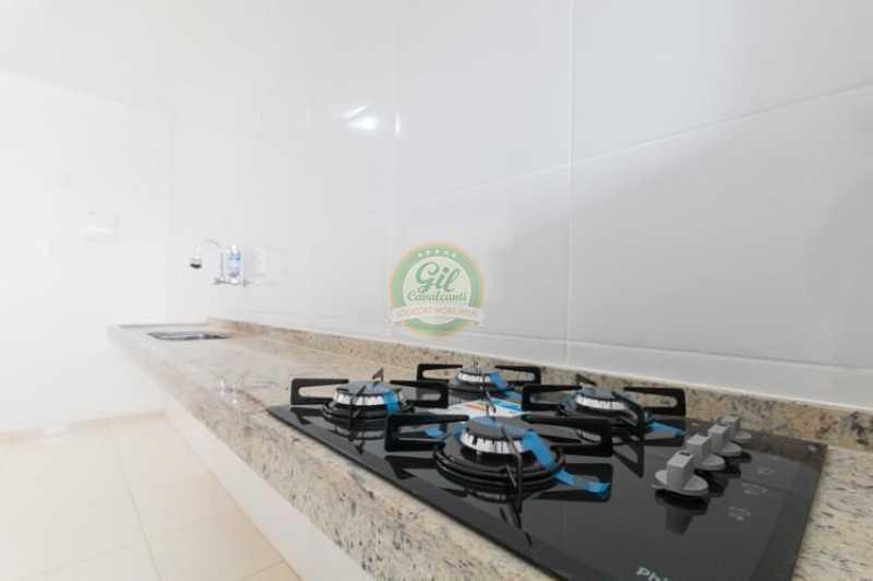 fotos-23 - Apartamento Penha Circular,Rio de Janeiro,RJ À Venda,2 Quartos,75m² - AP1794 - 12