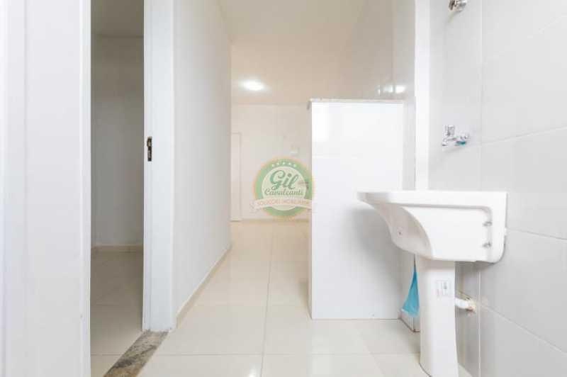fotos-24 - Apartamento Penha Circular,Rio de Janeiro,RJ À Venda,2 Quartos,75m² - AP1794 - 14