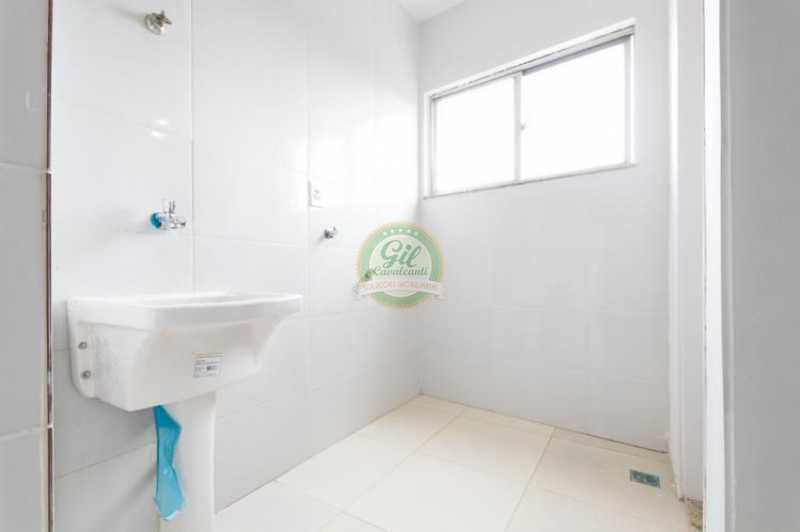 fotos-25 - Apartamento Penha Circular,Rio de Janeiro,RJ À Venda,2 Quartos,75m² - AP1794 - 15