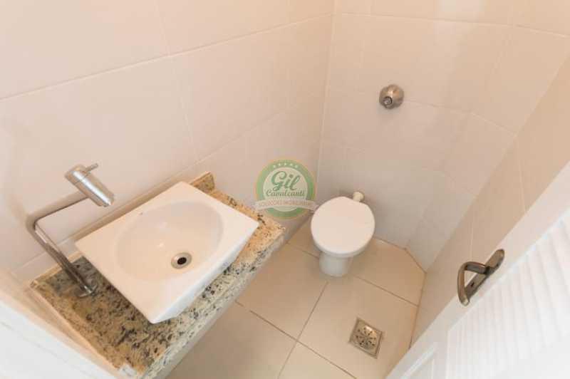 fotos-30 - Apartamento Penha Circular,Rio de Janeiro,RJ À Venda,2 Quartos,75m² - AP1794 - 25