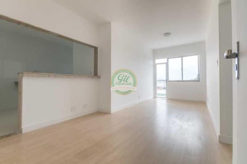 fotos-31 - Apartamento Penha Circular,Rio de Janeiro,RJ À Venda,2 Quartos,75m² - AP1794 - 4