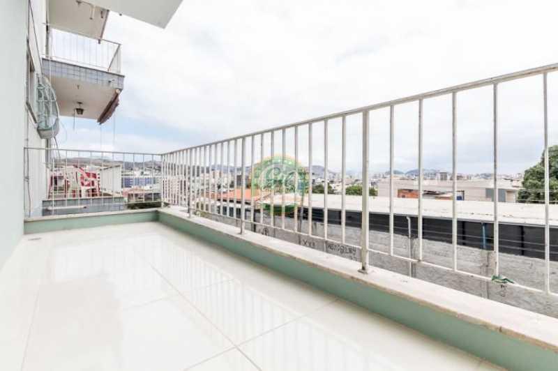 fotos-38 - Apartamento Penha Circular,Rio de Janeiro,RJ À Venda,2 Quartos,75m² - AP1794 - 5
