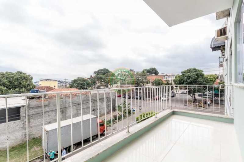 fotos-43 - Apartamento Penha Circular,Rio de Janeiro,RJ À Venda,2 Quartos,75m² - AP1794 - 7