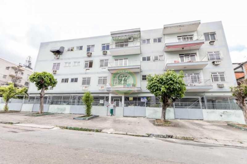 fotos-44 - Apartamento Penha Circular,Rio de Janeiro,RJ À Venda,2 Quartos,75m² - AP1794 - 1
