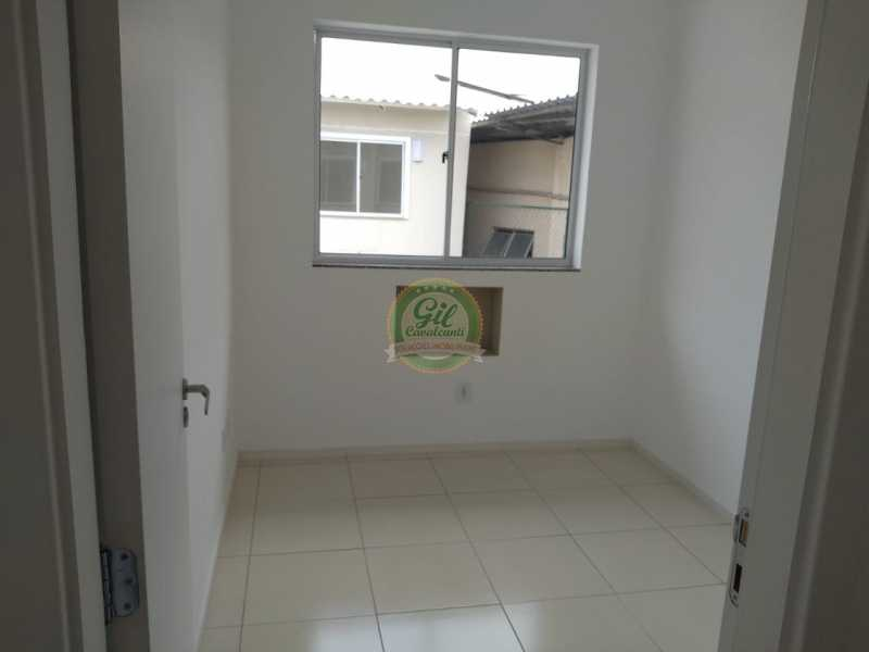 16 - Apartamento 3 quartos à venda Jardim Sulacap, Rio de Janeiro - R$ 345.000 - AP1813 - 9