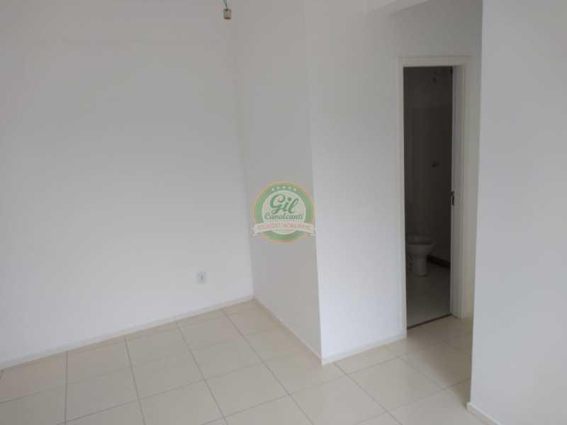 19 - Apartamento 3 quartos à venda Jardim Sulacap, Rio de Janeiro - R$ 345.000 - AP1813 - 11