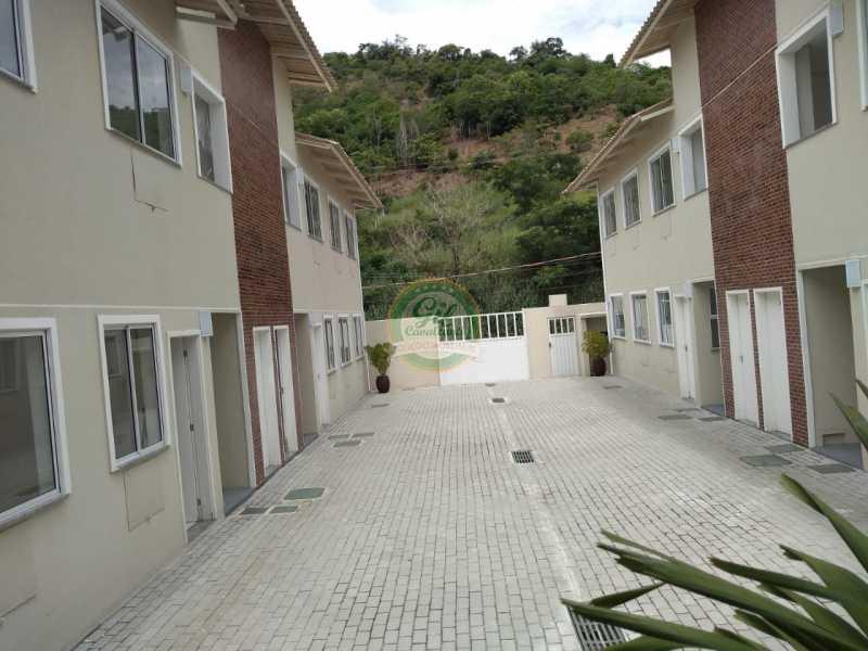 29 - Apartamento 3 quartos à venda Jardim Sulacap, Rio de Janeiro - R$ 345.000 - AP1813 - 18
