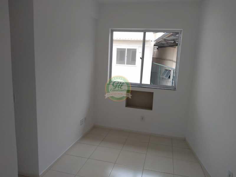 FOTOS3 - Apartamento 3 quartos à venda Jardim Sulacap, Rio de Janeiro - R$ 345.000 - AP1813 - 22