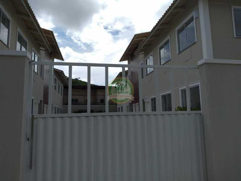 FOTOS5 - Apartamento 3 quartos à venda Jardim Sulacap, Rio de Janeiro - R$ 345.000 - AP1813 - 5