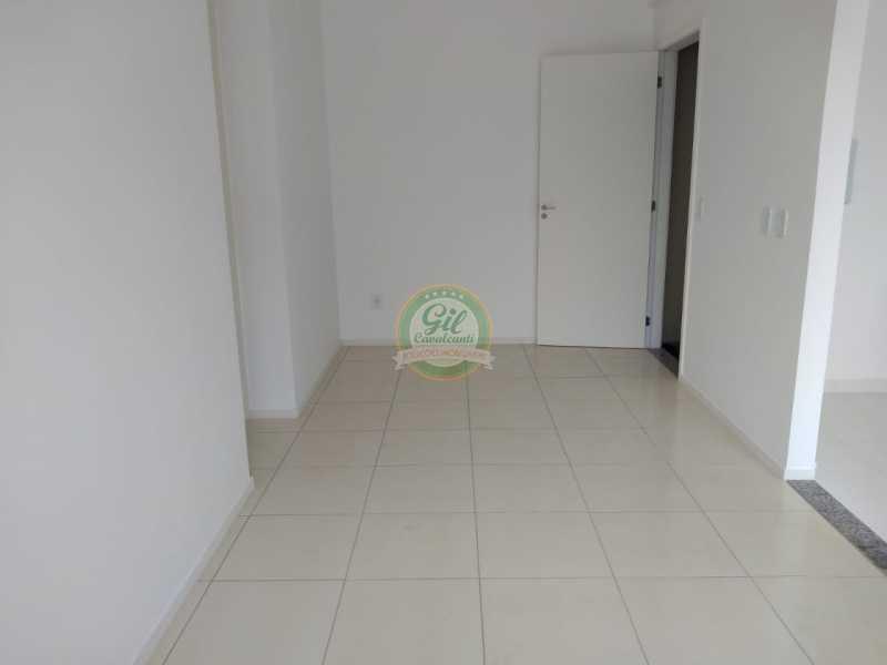 FOTOS9 - Apartamento 3 quartos à venda Jardim Sulacap, Rio de Janeiro - R$ 345.000 - AP1813 - 26