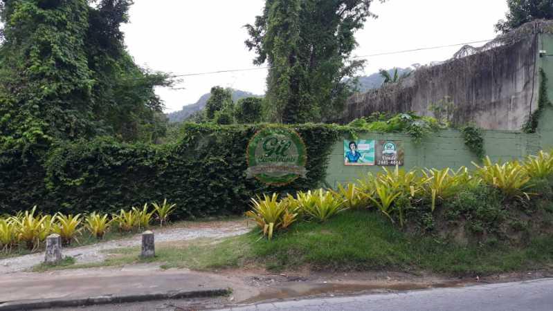3c3c9489-12c0-4721-8a08-e82621 - Terreno Taquara,Rio de Janeiro,RJ À Venda - TR0390 - 3