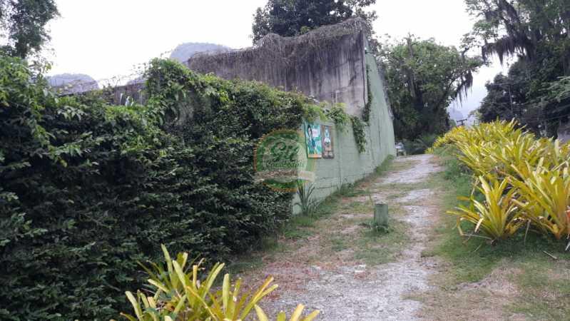 3c7d1f11-e10e-4926-84f7-65ae7f - Terreno Taquara,Rio de Janeiro,RJ À Venda - TR0390 - 4
