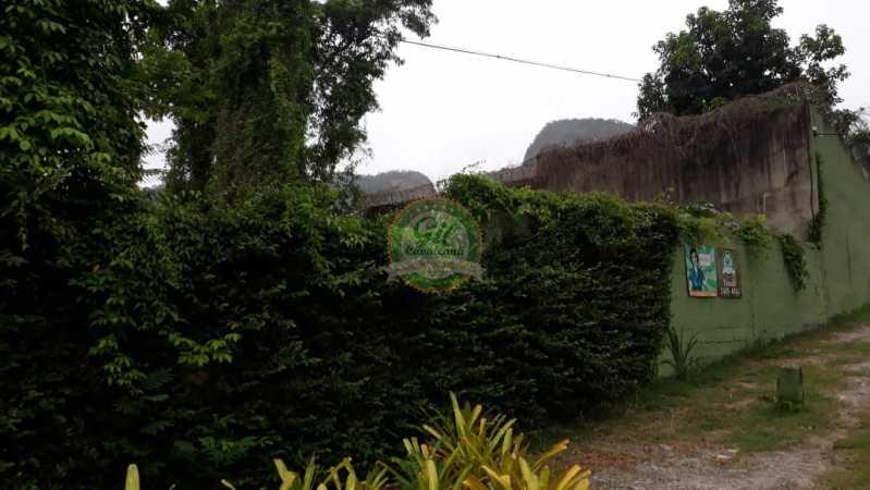 124b5ba0-17b8-4217-8f3e-2842bd - Terreno Taquara,Rio de Janeiro,RJ À Venda - TR0390 - 8
