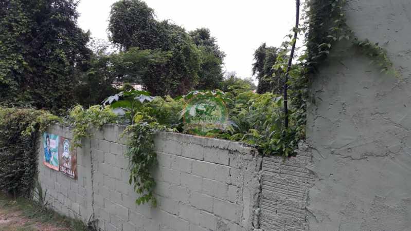 a416e496-a5dc-4236-9bcb-10e399 - Terreno Taquara,Rio de Janeiro,RJ À Venda - TR0390 - 9