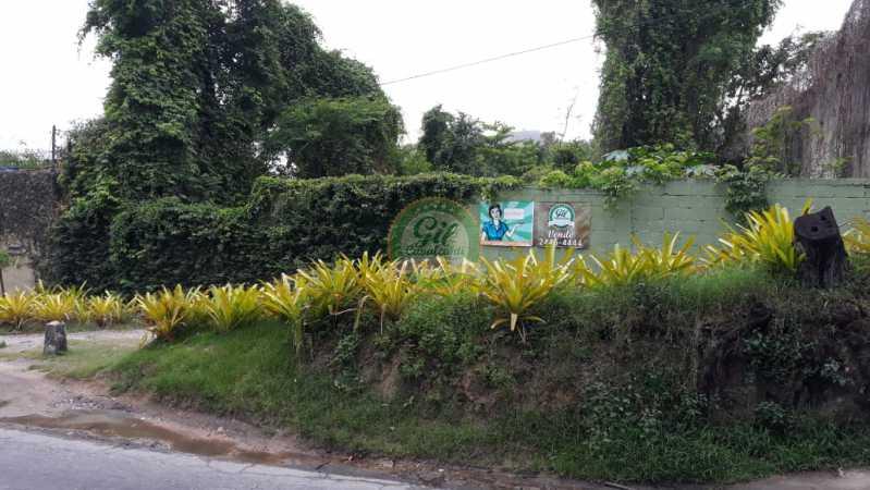 c78fc973-ad5d-4f67-8f04-bcf87c - Terreno Taquara,Rio de Janeiro,RJ À Venda - TR0390 - 10