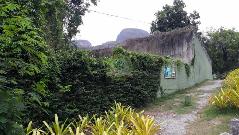 caef1983-3bab-4a8a-84e4-52356e - Terreno Taquara,Rio de Janeiro,RJ À Venda - TR0390 - 11