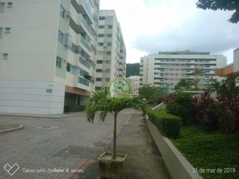 doc6 - Apartamento 3 quartos à venda Camorim, Rio de Janeiro - R$ 370.000 - AP1815 - 23