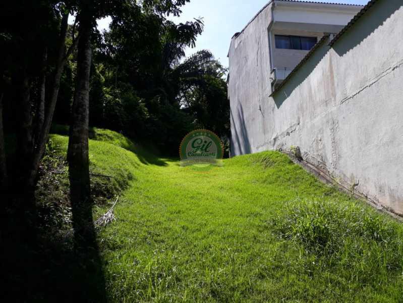 1 - Terreno Multifamiliar à venda Taquara, Rio de Janeiro - R$ 900.000 - TR0391 - 1