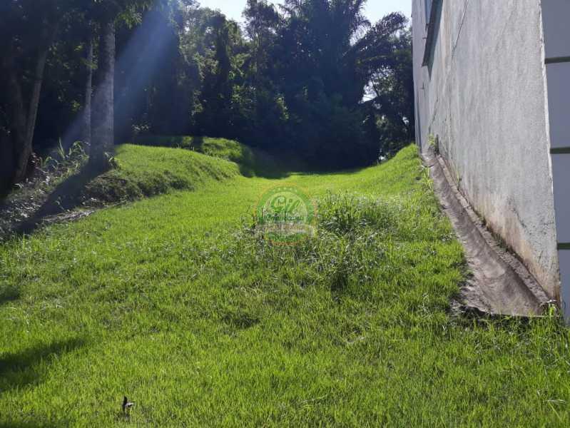 3 - Terreno Multifamiliar à venda Taquara, Rio de Janeiro - R$ 900.000 - TR0391 - 4