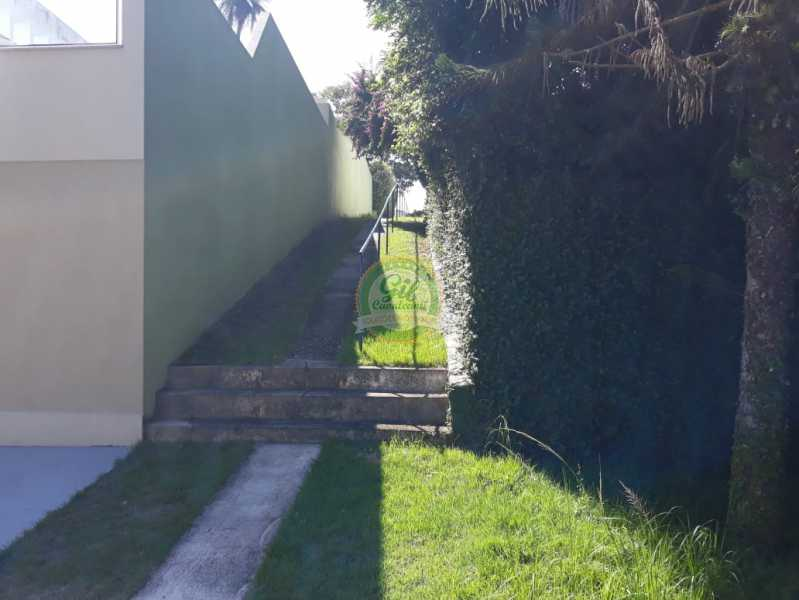 4 - Terreno Multifamiliar à venda Taquara, Rio de Janeiro - R$ 900.000 - TR0391 - 5