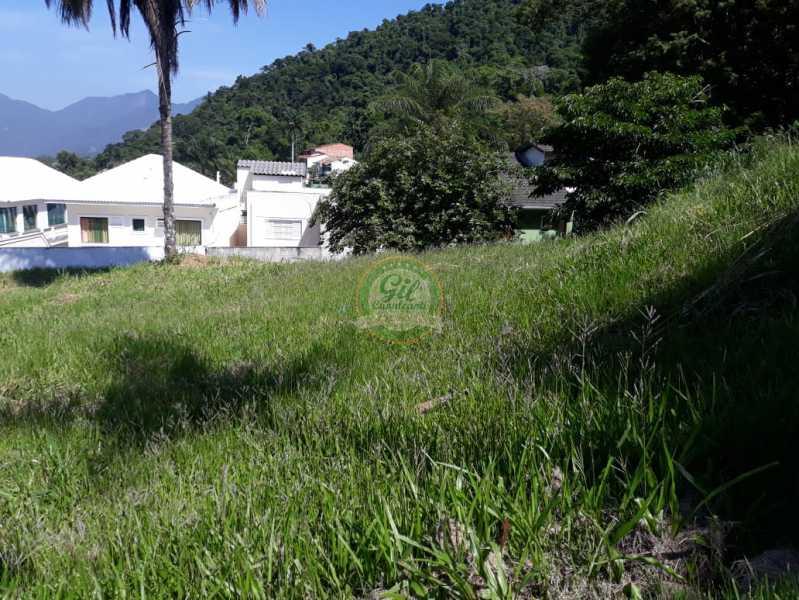 5 - Terreno Multifamiliar à venda Taquara, Rio de Janeiro - R$ 900.000 - TR0391 - 6