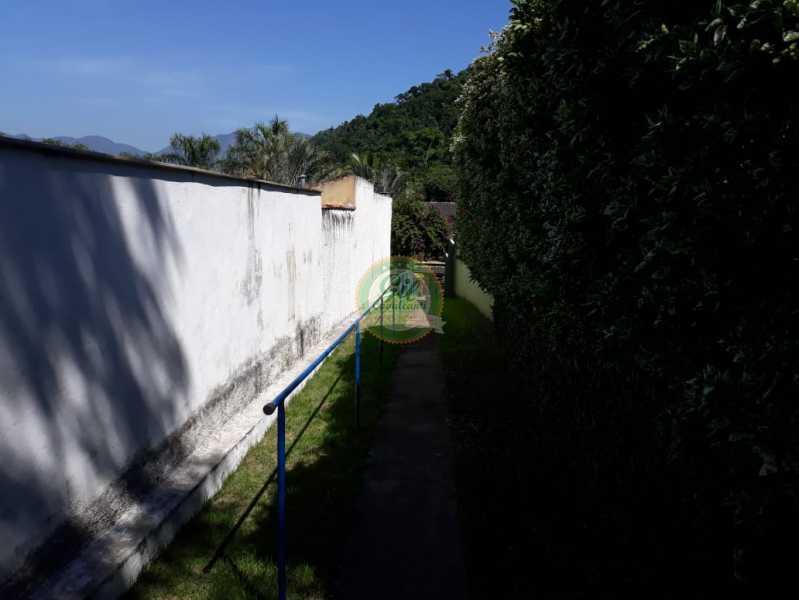6 - Terreno Multifamiliar à venda Taquara, Rio de Janeiro - R$ 900.000 - TR0391 - 7