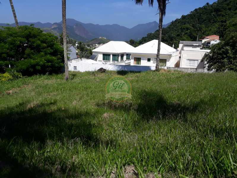 8 - Terreno Multifamiliar à venda Taquara, Rio de Janeiro - R$ 900.000 - TR0391 - 9