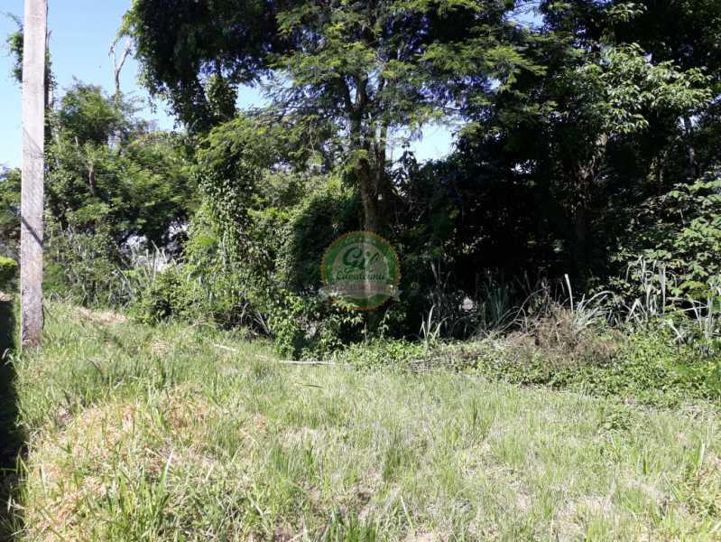 9 - Terreno Multifamiliar à venda Taquara, Rio de Janeiro - R$ 900.000 - TR0391 - 10