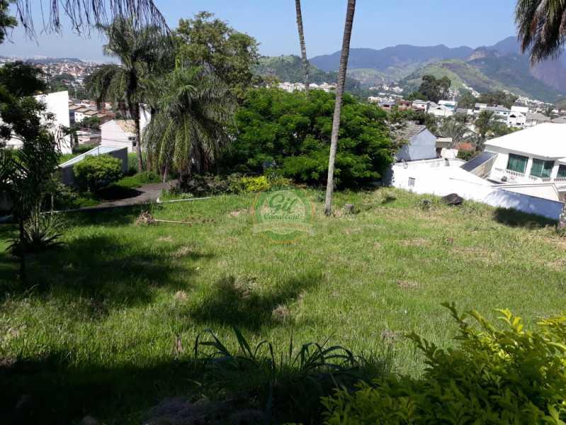 10 - Terreno Multifamiliar à venda Taquara, Rio de Janeiro - R$ 900.000 - TR0391 - 11